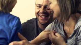 Дети, любовь, семья(Улучшаю жизнь людей внедряя новые технологии! Talk Fusion - Мировой лидер в области видео коммуникаций!!! подроб..., 2012-12-28T20:31:14.000Z)