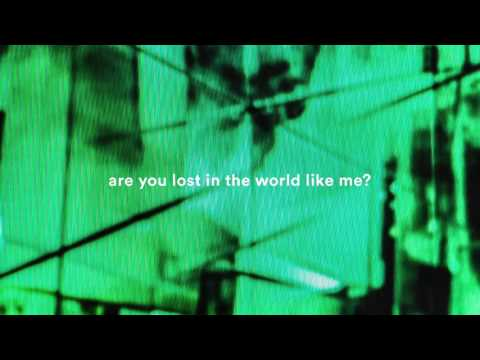 Moby & The Void Pacific Choir - Are You Lost In The World Like Me? (Nava Ryan Remix)
