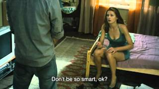 International.tvp.pl - Bez wstydu, zwiastun (official Shameles the movie trailer)