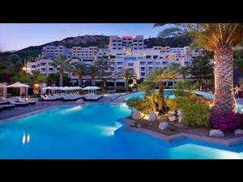 Фото острова Крит Сайт о Крите