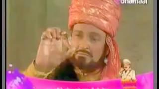bangla alif laila btv sinbad