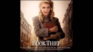 The Book Thief | Soundtrack Suite (John Williams)