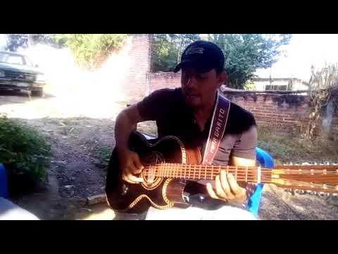 Corrido del compa Tony c. Latino