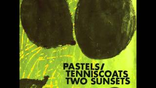 Pastels / Tenniscoats - About You