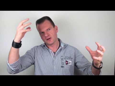 EX ZURÜCK - Tipp 2/2:  Loslassen