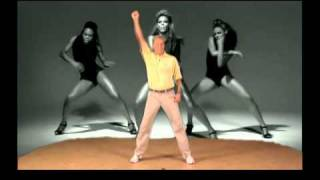 Double Dream Hands mash up - All the single ladies!.mov