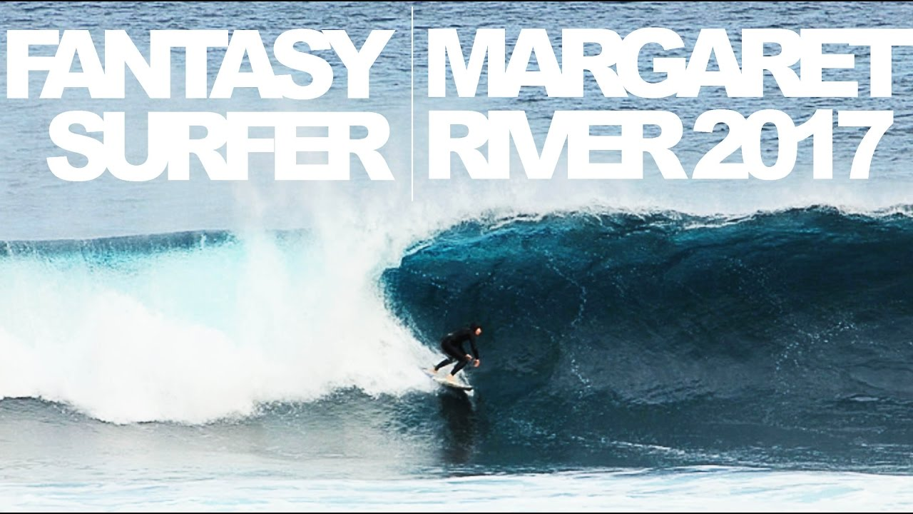 Fantasy Surfer Margaret River Picks Tips 2017