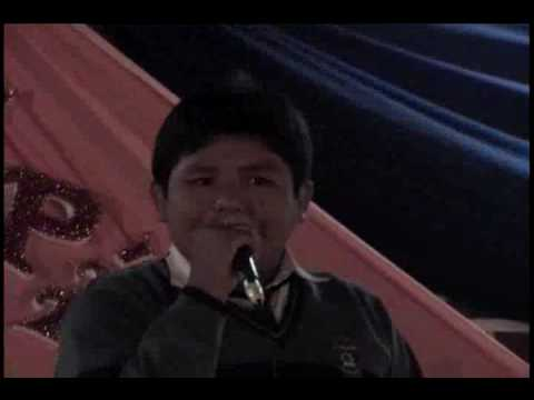 09 Luis Ochoa