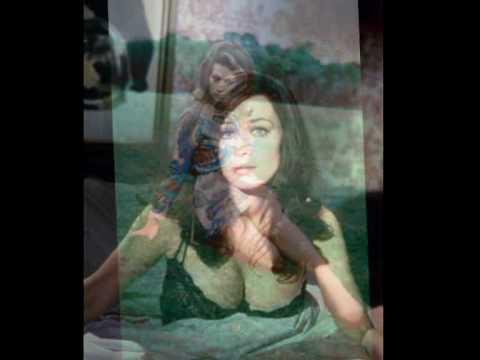 VALERIE LEON. - YouTube