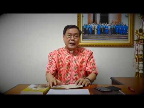 Pesan Natal Pastor Antonius Gunardi P., MSF.