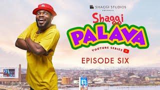 Download BRODA SHAGGI Comedy - POLICE AGENTS  (SHAGGI PALAVA SEASON 1 EPISODE 6)