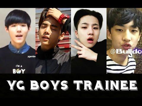 yg-boys-trainees