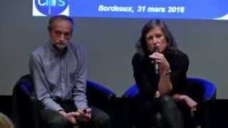 « Quel avenir pour les politiques climatiques après la conférence de Paris ? », le 31 mars