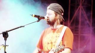 Summer Music Festival 2011 - San Vito Lo Capo