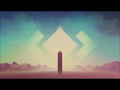 Madeon - Zephyr (Instrumental)