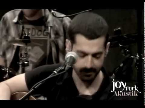 Neyse - Hokkabaz (JoyTurk Akustik)