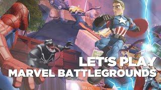 hrajte-s-nami-marvel-battlegrounds