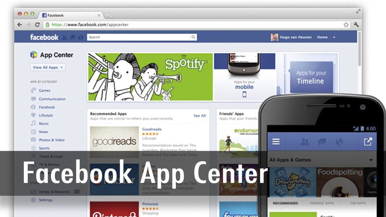 online seznamovací hry pro iPad