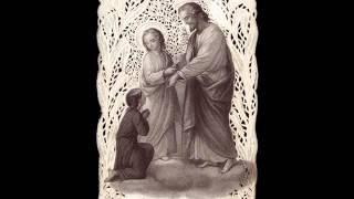 Devoción de los Treinta Días al Señor San José