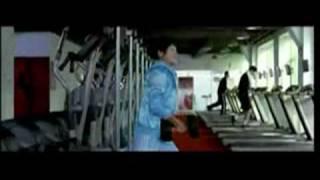 Sophie's Revenge (非常完美) 소피의 복수 (6 minutes trailer)
