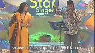 Best of Idea Star Singer 2008 Part 3