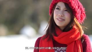 福岡生まれの千葉育ち ピアノ弾き語り シンガーソングライター 小野亜里...