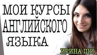 Интерактивные курсы №1 по созданию сайтов | htmllessons.ru