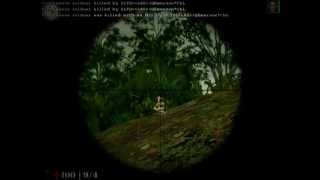 [LOSV] Line of sight Vietnam (Mission 1)