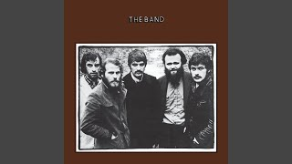 Download Mp3 King Harvest  Has Surely Come