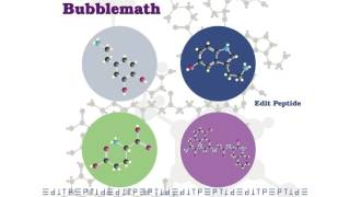 Watch Bubblemath The Sensual Con video