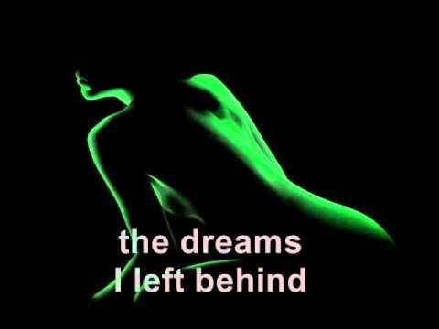 LAST NIGHT I DIDN'T GET TO SLEEP AT ALL - 5th Dimension (Lyrics)