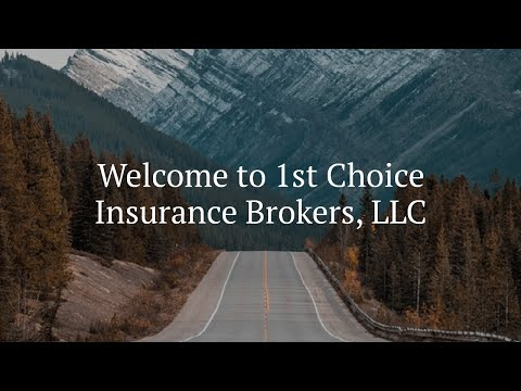 insurance---everything-under-1-roof