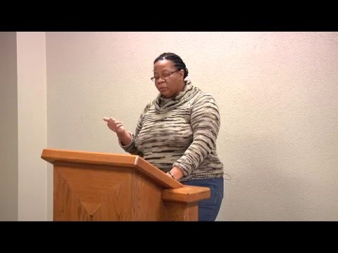 Stacey Adger - The Green Book