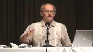 Почему люди боятся перемен. Торсунов О.Г. 23.07.2012 Москва