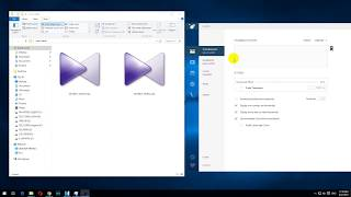 Video How to fix Thumbnails in Windows 10, File Explorer (Icaros 3.0.1) download MP3, 3GP, MP4, WEBM, AVI, FLV Agustus 2018