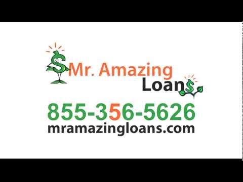 Видео Installment loans in california with bad credit