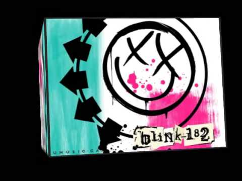 Blink -182 - Mother's day