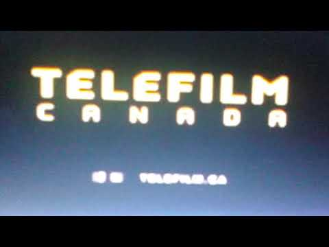 Reel Girls Media/Telefilms Canada/Working Title Films/Big Ape (2002-2003)