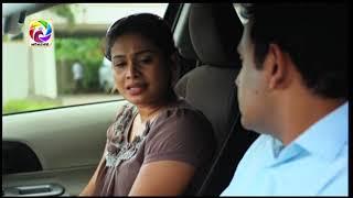 Monara Kadadaasi Episode 114 || මොණර කඩදාසි | සතියේ දිනවල රාත්රී 10.00 ට ස්වර්ණවාහිනී බලන්න... Thumbnail