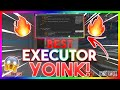 Yoink Executor - Roblox How to Get Yoink Executor Hack Level 7 (NEW)
