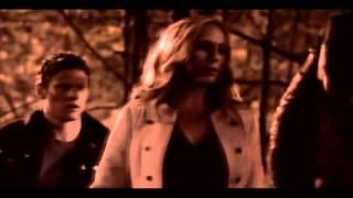 Damon/Dawn Прости за любовь,остыла.