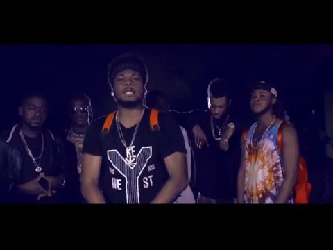 Know me - Ps2_Stryka ft Davido Official Mixtape Video (fans mi)