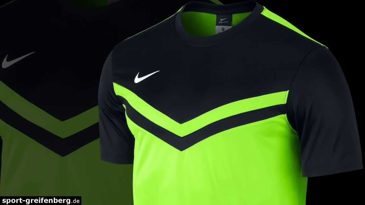 Nike Victory II 13 1 Junior