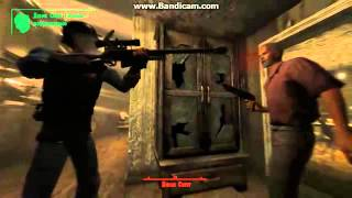 Секреты Fallout 3 серия 1