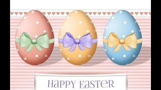 #Happy Easter Wishes2017,Easter Quotes,Easter SMS,Easter Greetings,Easter Images,Easter Wallpaper
