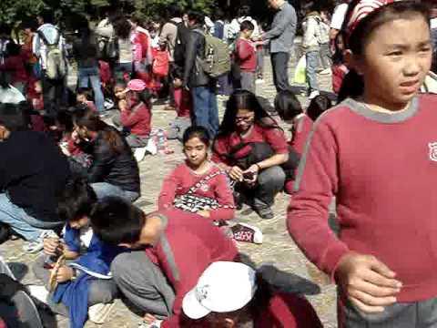 li sing tai hang school picnic 028