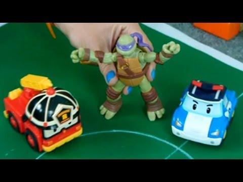 Короткометражные мультфильмы смотреть онлайн бесплатно в