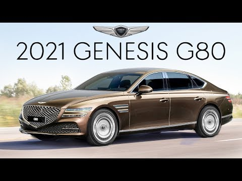 2021-genesis-g80-in-depth-look---better-than-a-bmw-5-series?