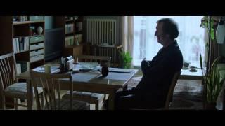 Anjeli (Andělé všedního dne) oficiálny trailer