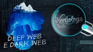 Deep Web Links